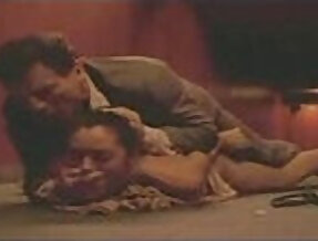 Forced sex scenes from regular movies