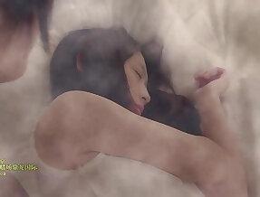BEAUTIFULL JAPANESE amateur GIRL SLEEPING
