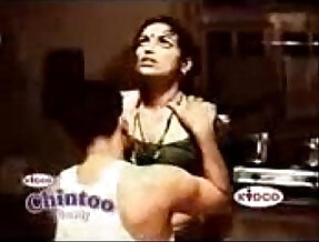 indian girl forced slap sex