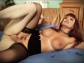 La Grande Maestra Full hd Porn Movie