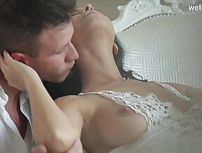 romantiche 470 video ixxx