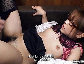 japanhdv Time Fuck Bandits Aoi Mochida hd