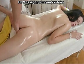 Squirt Blowjob and Cum shot with massage