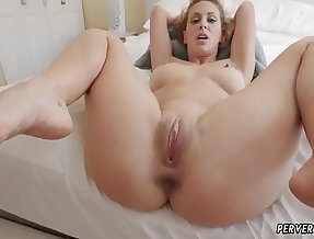 Family therapy creampie hd first time cherie deville in impregnated
