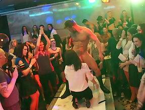 Party hardcore gone crazy vol. 27 part 4